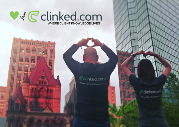 Boston Love from Clinked-1