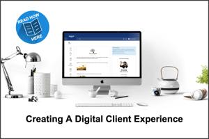 Create a Digital Client Experience-4
