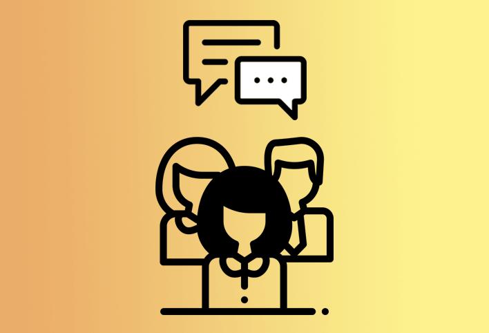 Improve workplace communication
