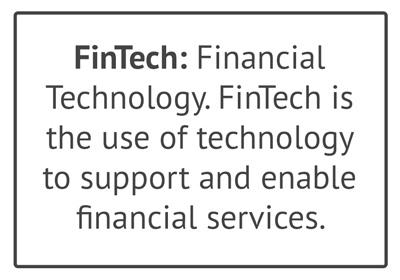 FinTech-definition-new.jpeg