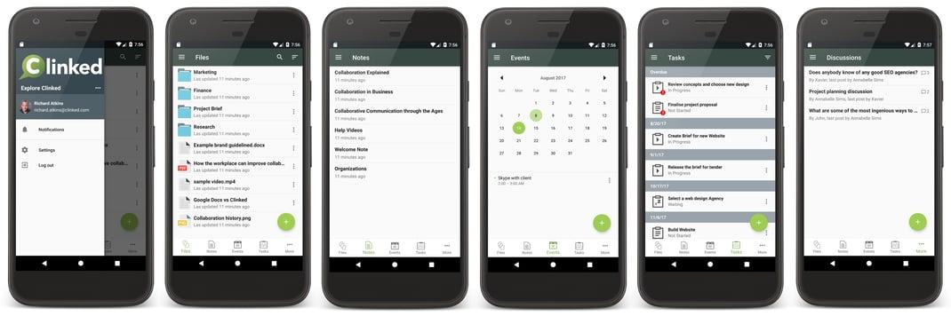 Mobile app previews v2.png