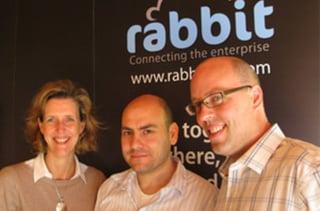 Rabbitsoft_chases.jpg