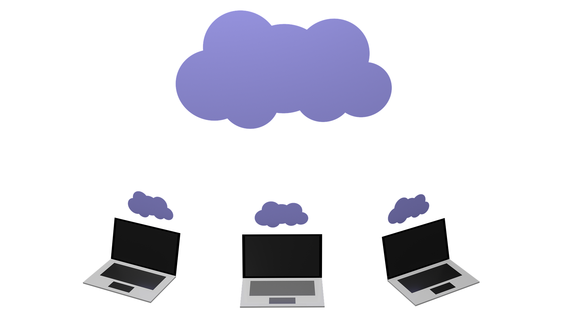cloud-computing-1484538_1920.png