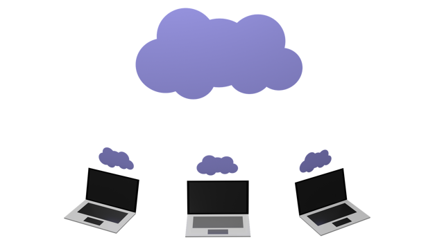 cloud-computing-1484538_1920.png