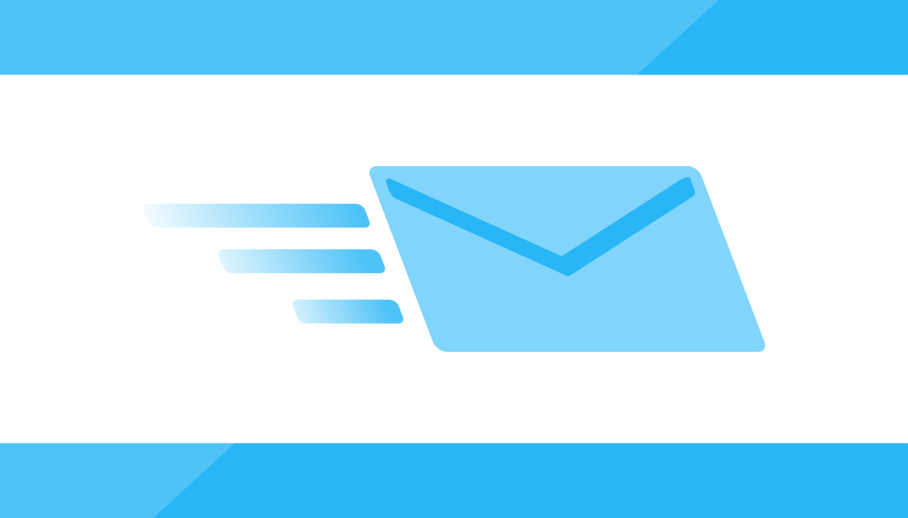 businesses are using too much email