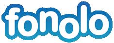 fonolo_logo.png