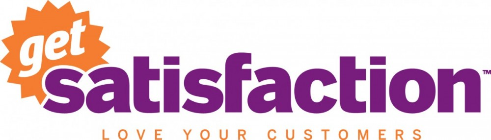 getsatisfaction-logo_primary-color-slogan-e1289591622678.jpg