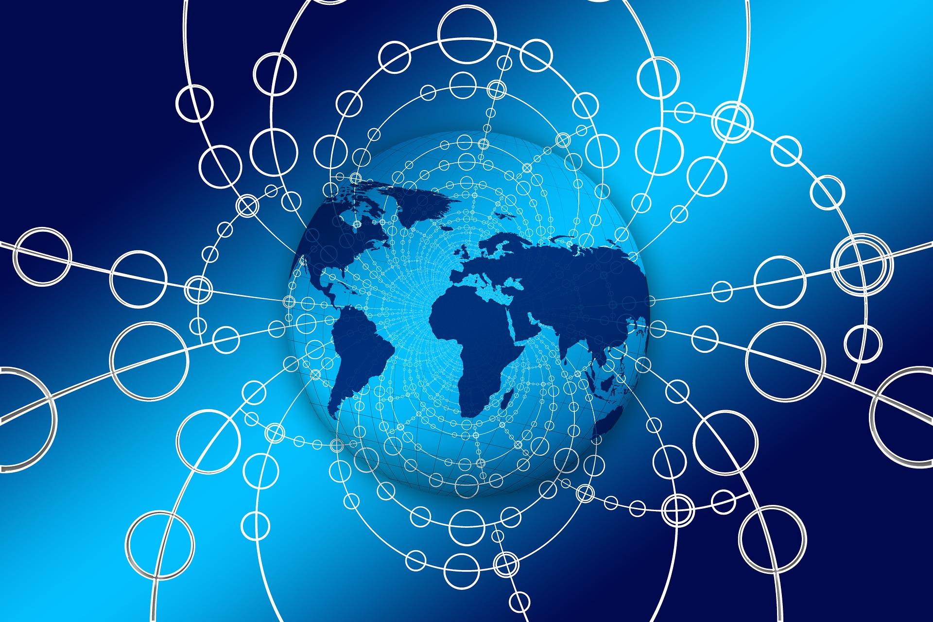 enterprise collaboration software
