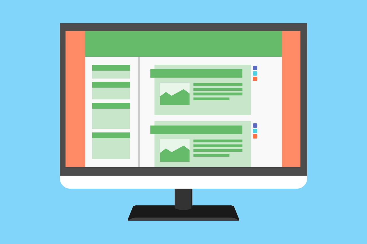 effective client portal