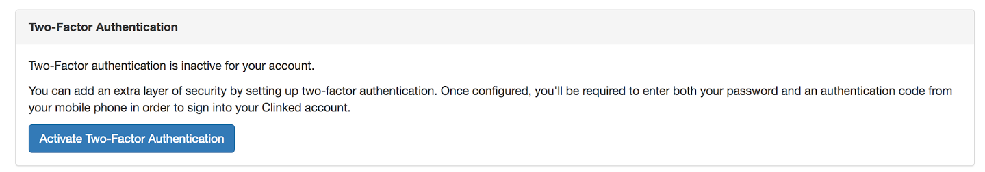 two-factor authentication.png