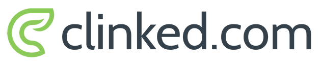 clinked_logo_h