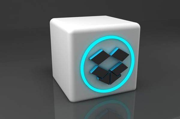 dropbox-3d-3106490_1920 (1)