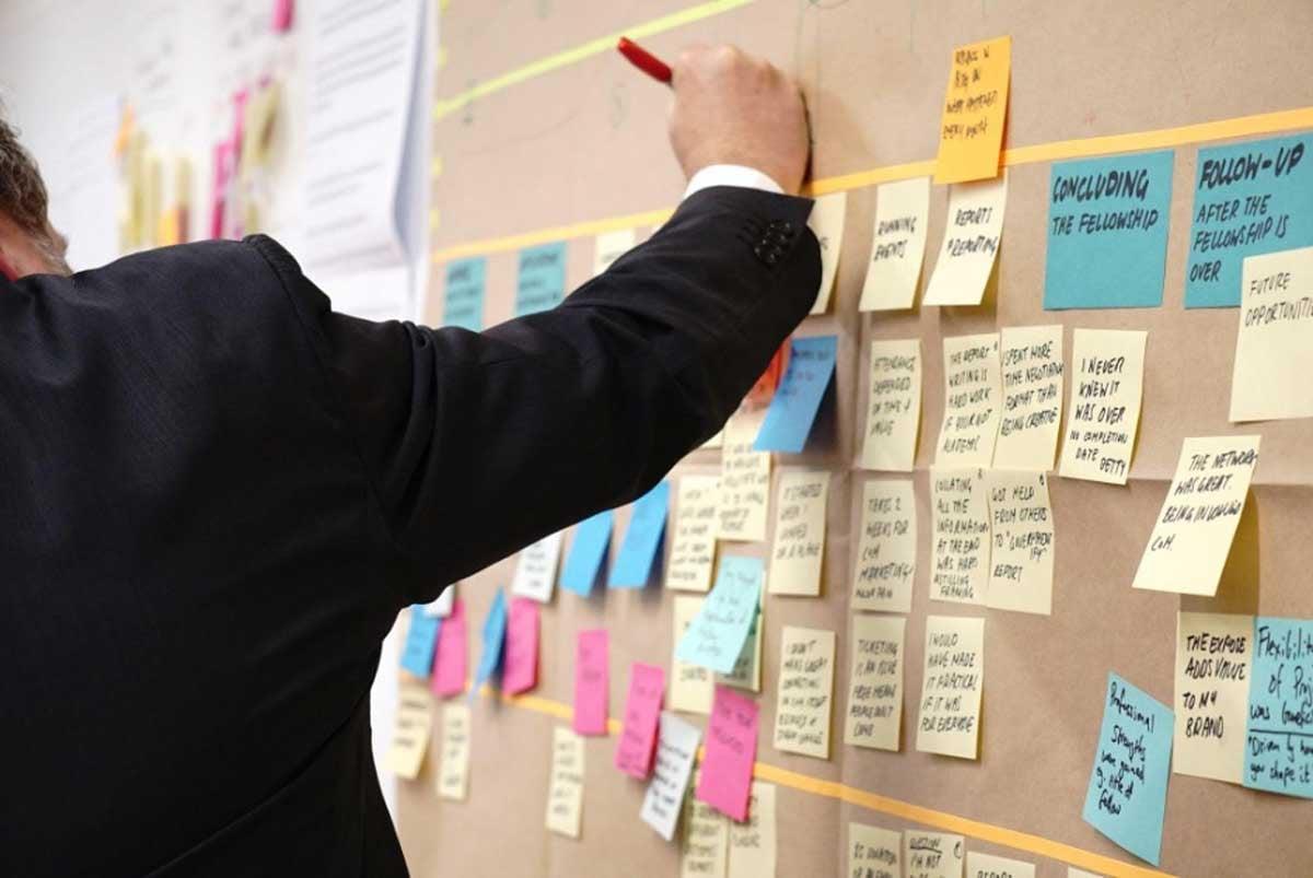 legal-project-management-software-postits