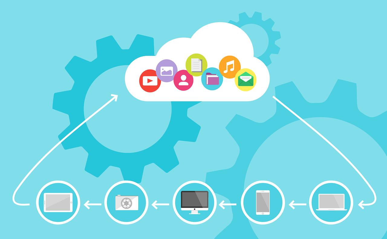 cloud-computing-1989339_1280