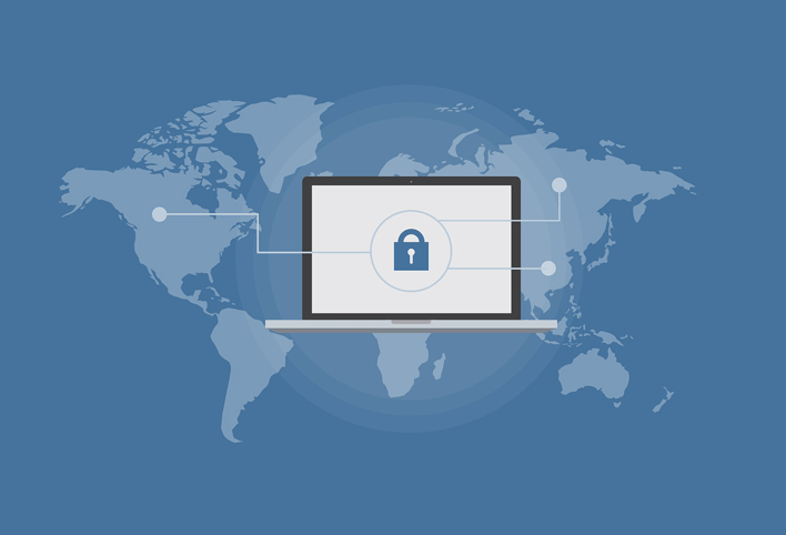 How does portal software keep my business compliant?