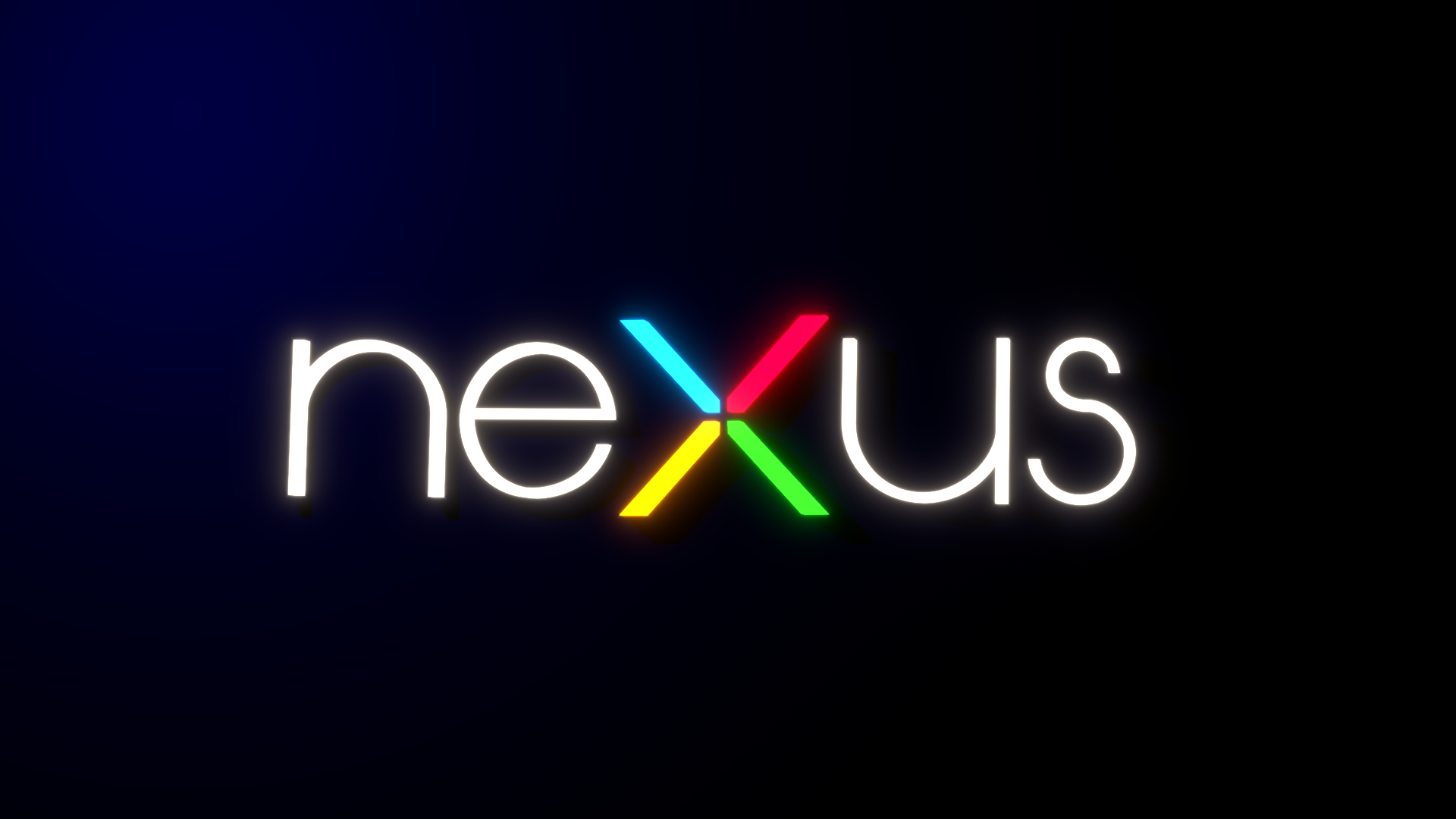 Dropbox for business survey and Nexus 7 giveaway
