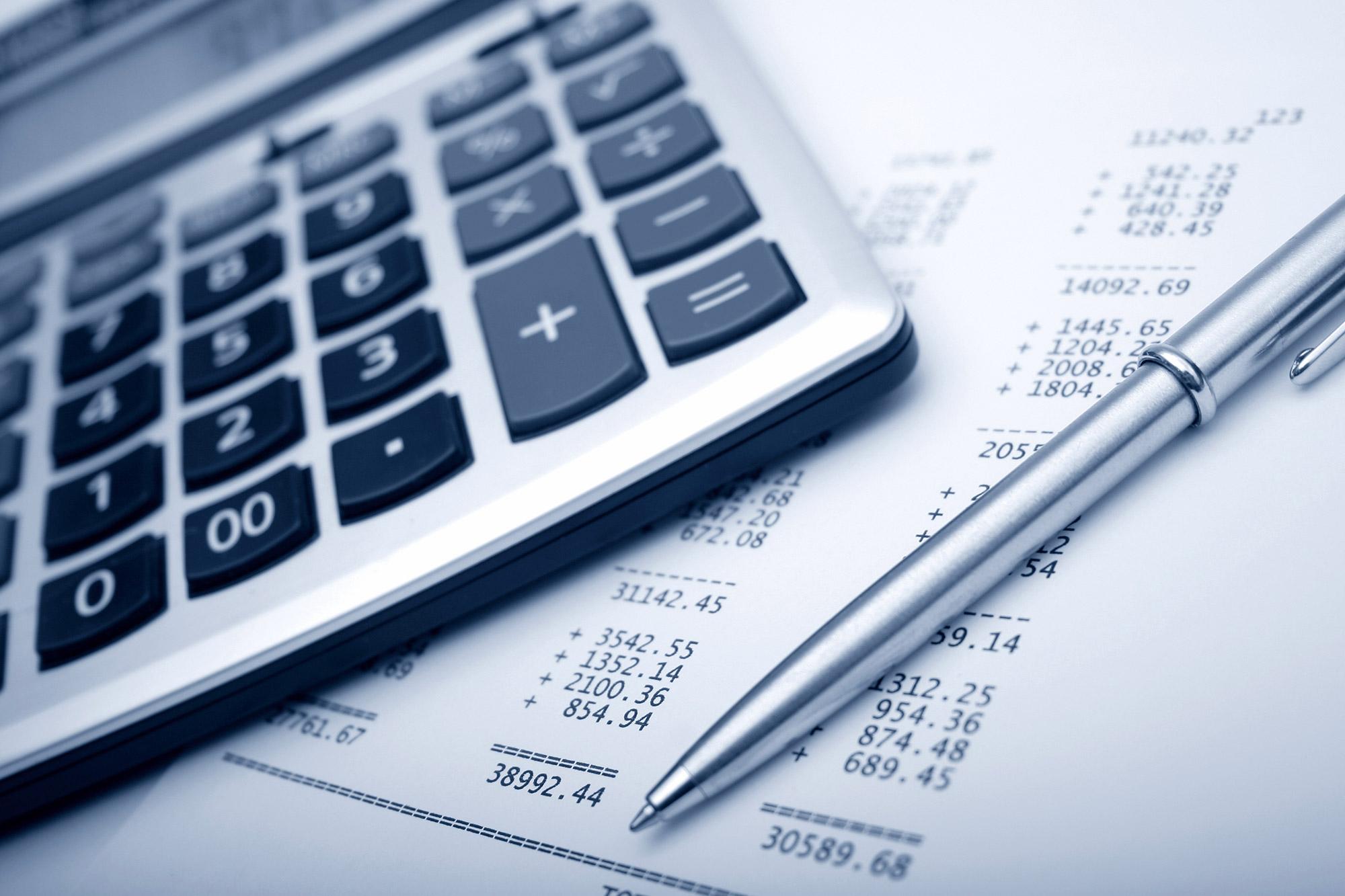 Choosing Client Portal Software For Accountants