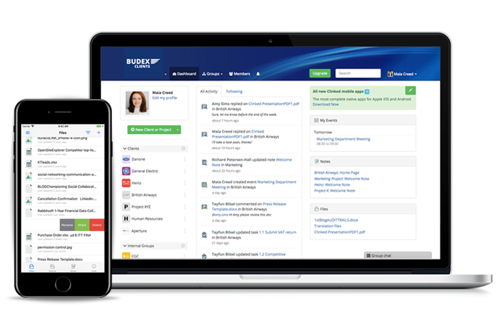 6 tips for portal on-boarding success