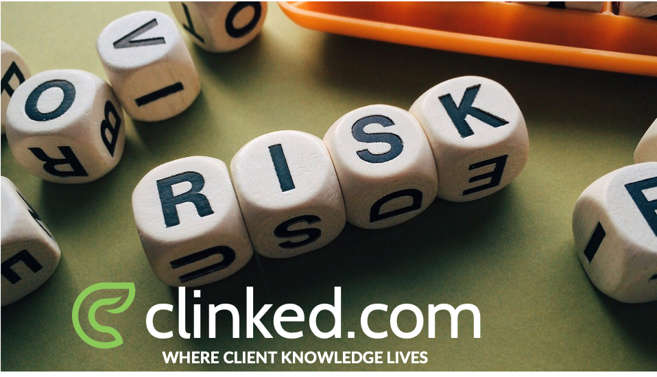 Financial Advisors, Putting clients at risk?