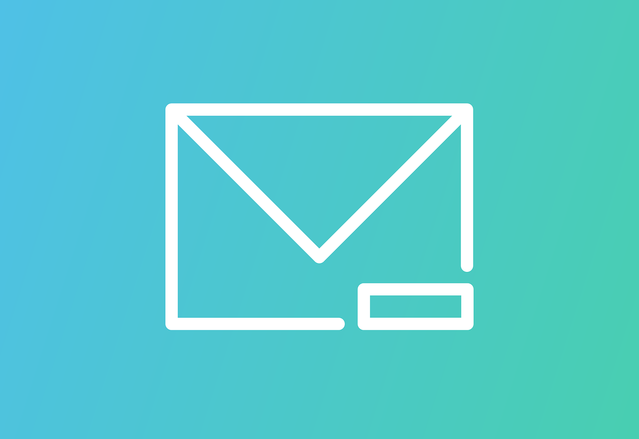 Frustrated With Email? Us too!