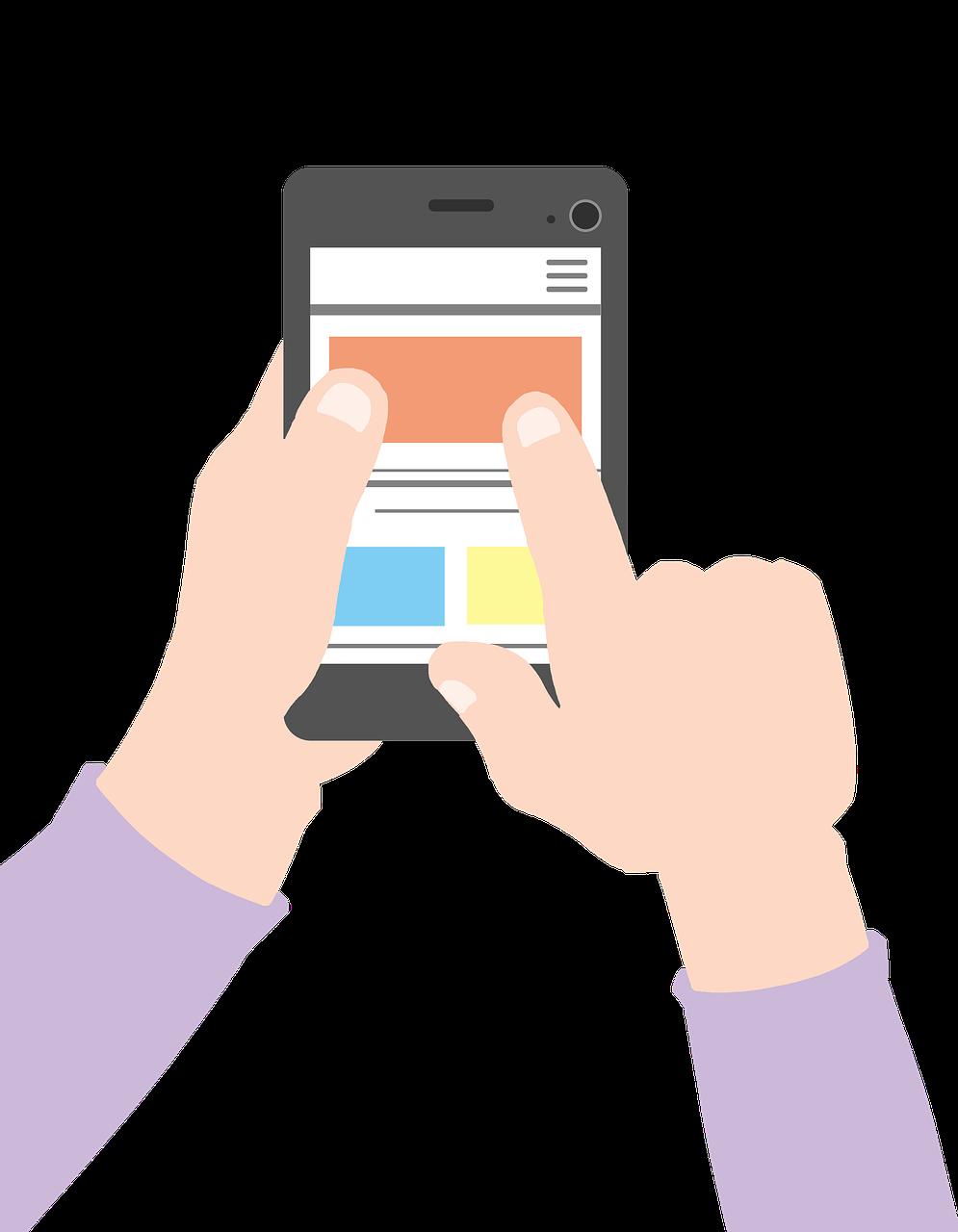 New Feature Release: Mobile App Widgets